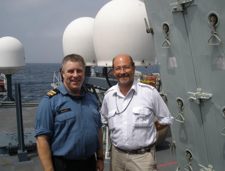 Bio Gimblett HMCS Iroquois Killer.JPG