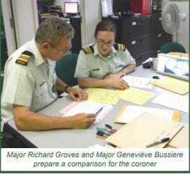 Groves DVI Team High Arctic.JPG