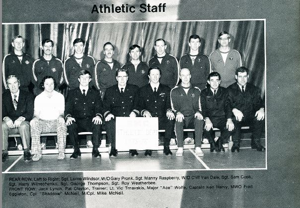 Drill and Athletic Staff Athletic.JPG