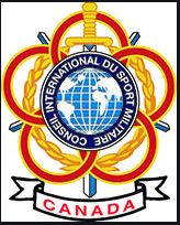 Poucher CISM Logo.JPG