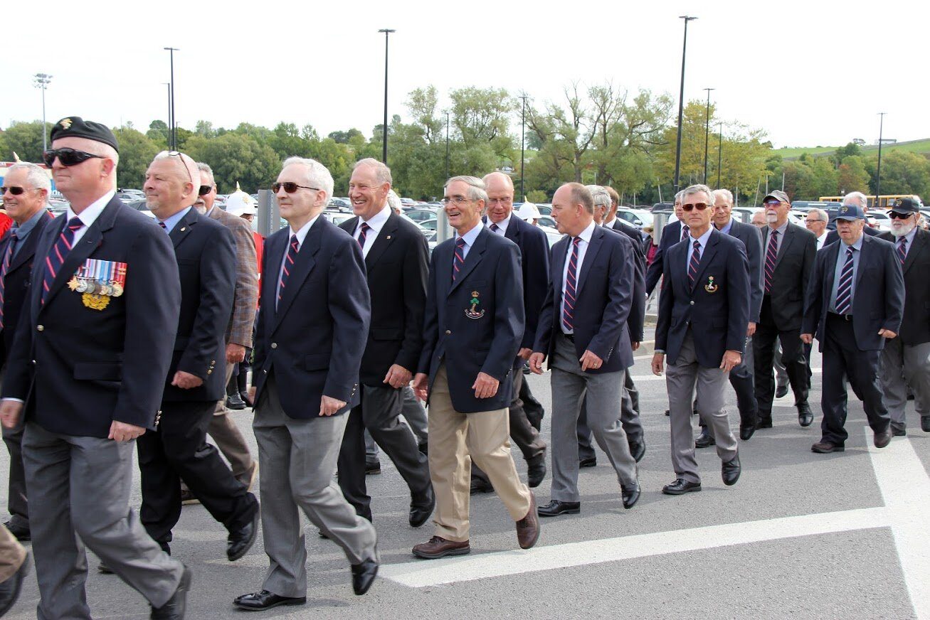 Arch March to Arch 2.jpg