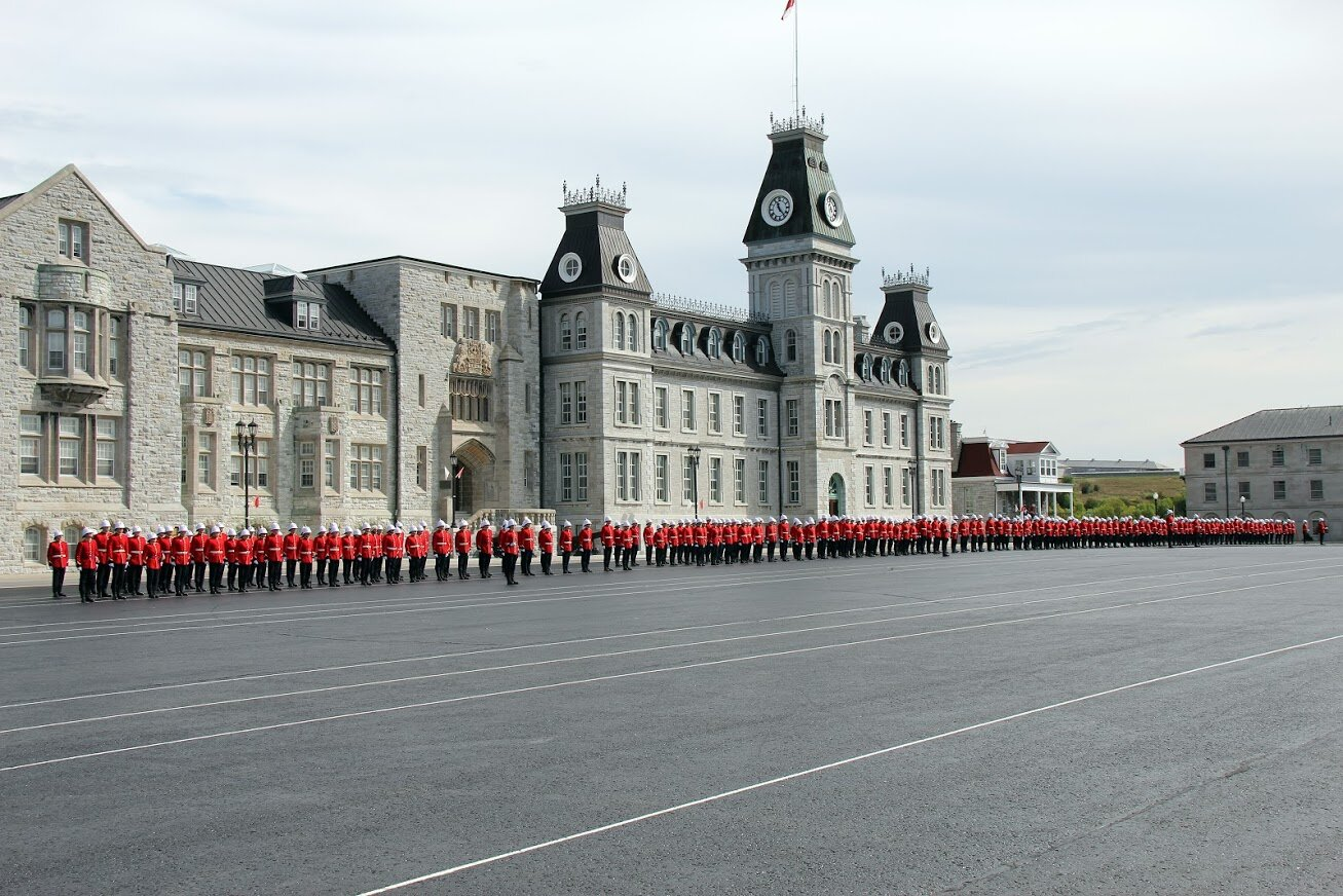 Arch March Back from Arch Cadet Wing.jpg