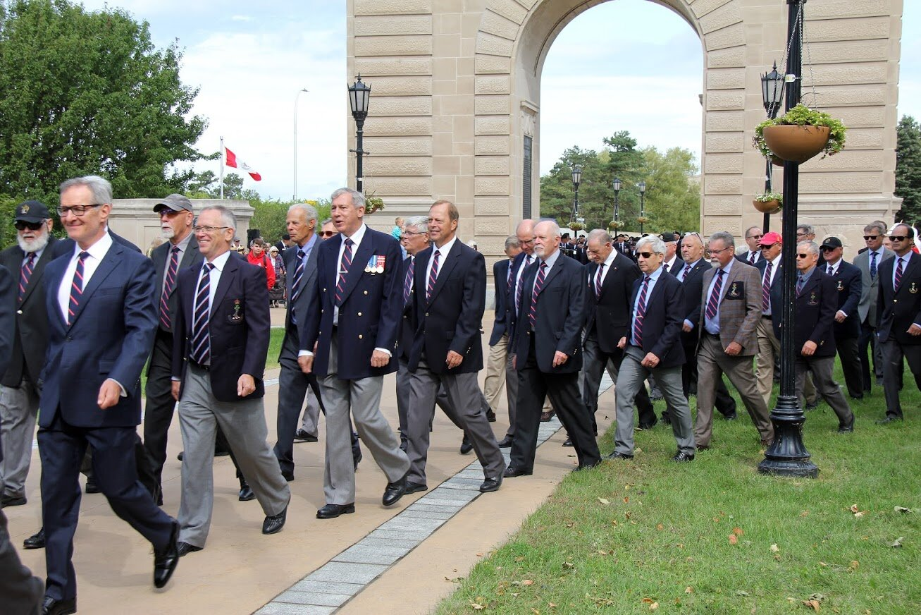Arch March Back from Arch.jpg