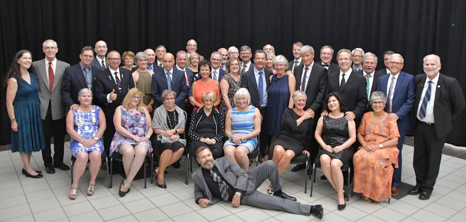 CMR 40th Group Photo with Wives.jpg