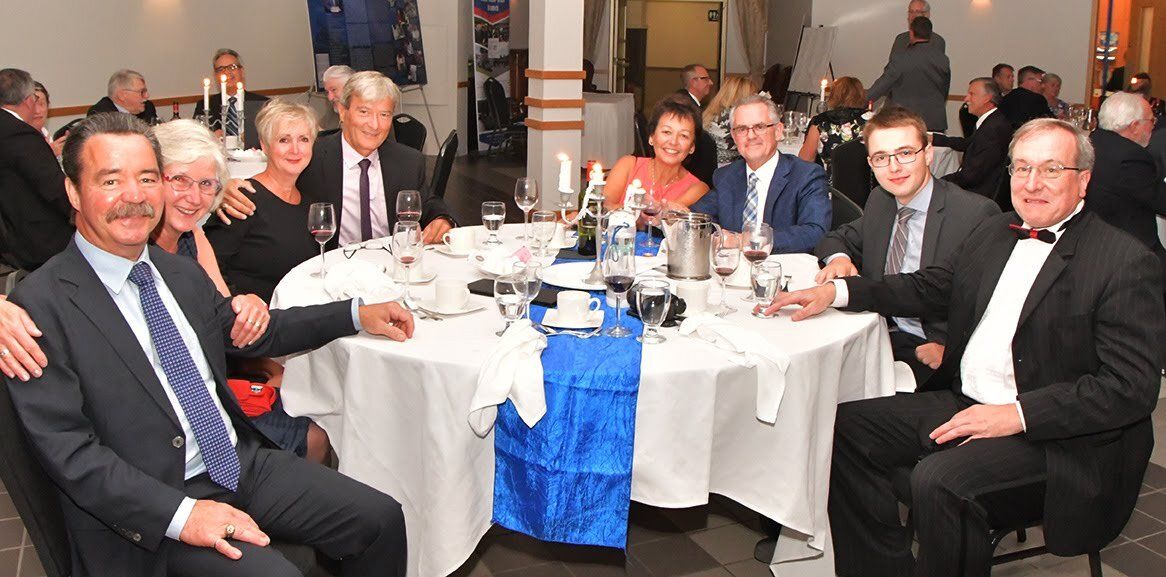 CMR 40th Dinner 6.jpg