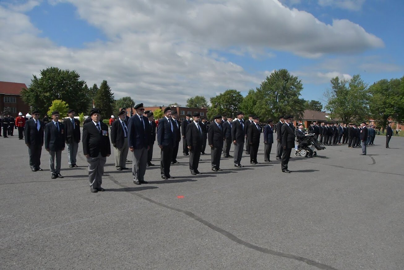 CMR Pararde Marching 4.jpg