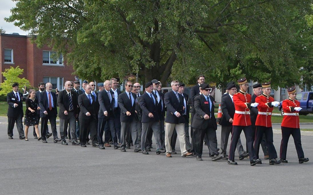 CMR 40th Parade Marching 2.jpg
