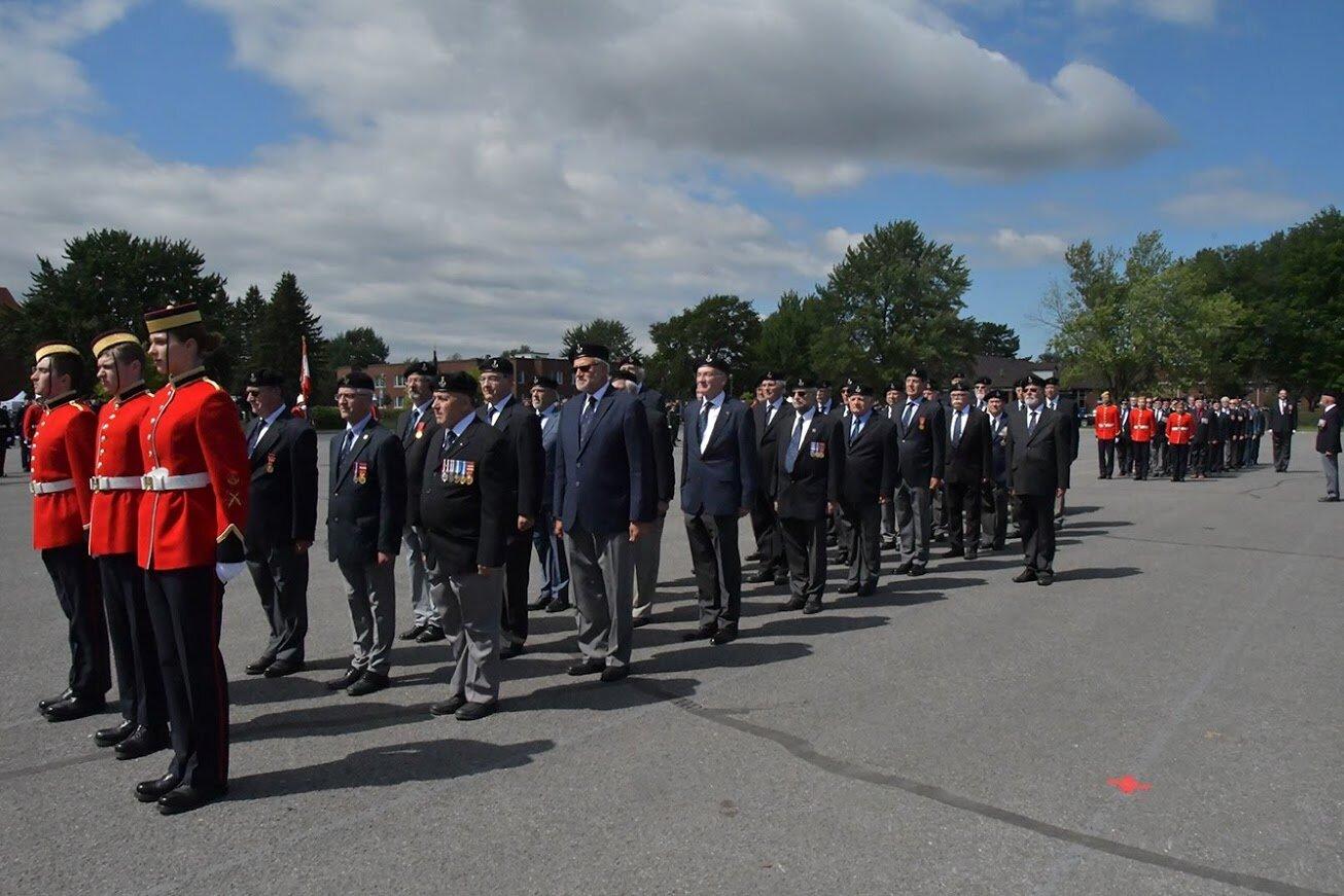 CMR 40th Parade Marching 3.jpg