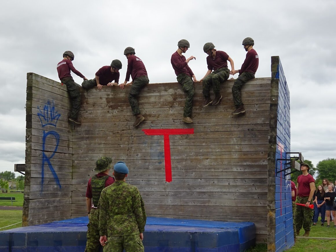 CMR 40th Obstacle Race 6.JPG