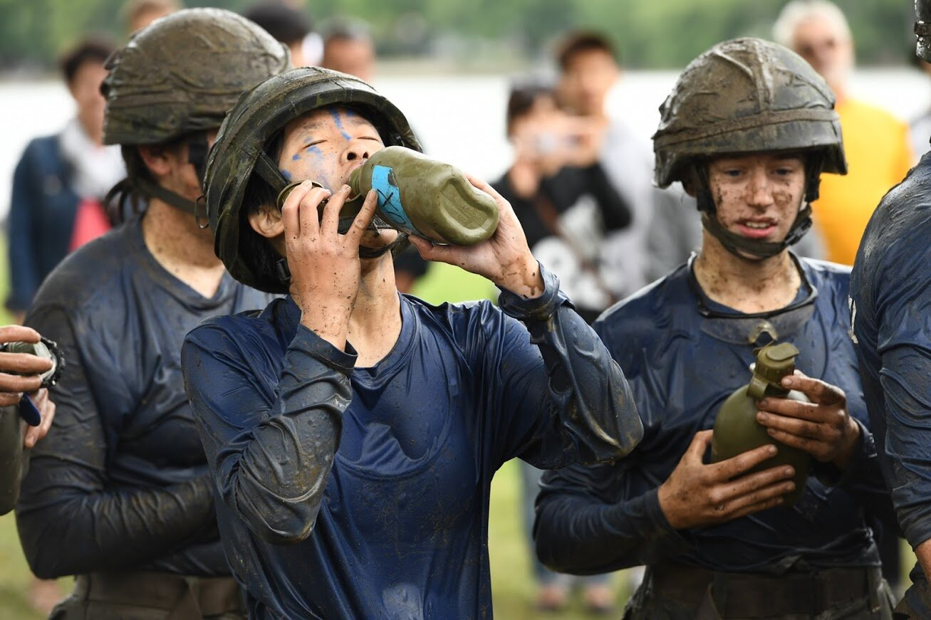 CMR 40th Obstacle Race 8.jpg