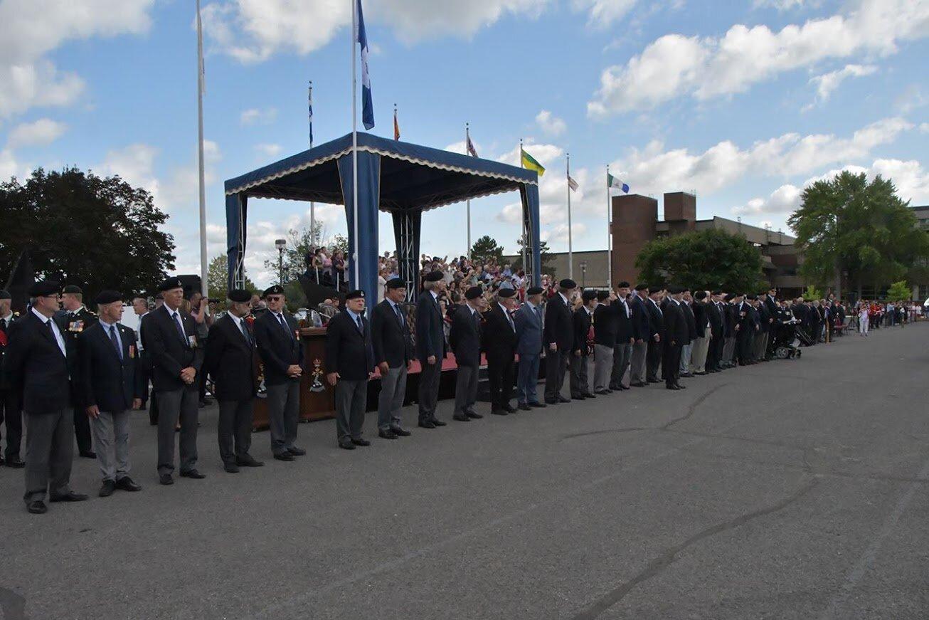 CMR 40th Parade Dias Old Brigade.jpg