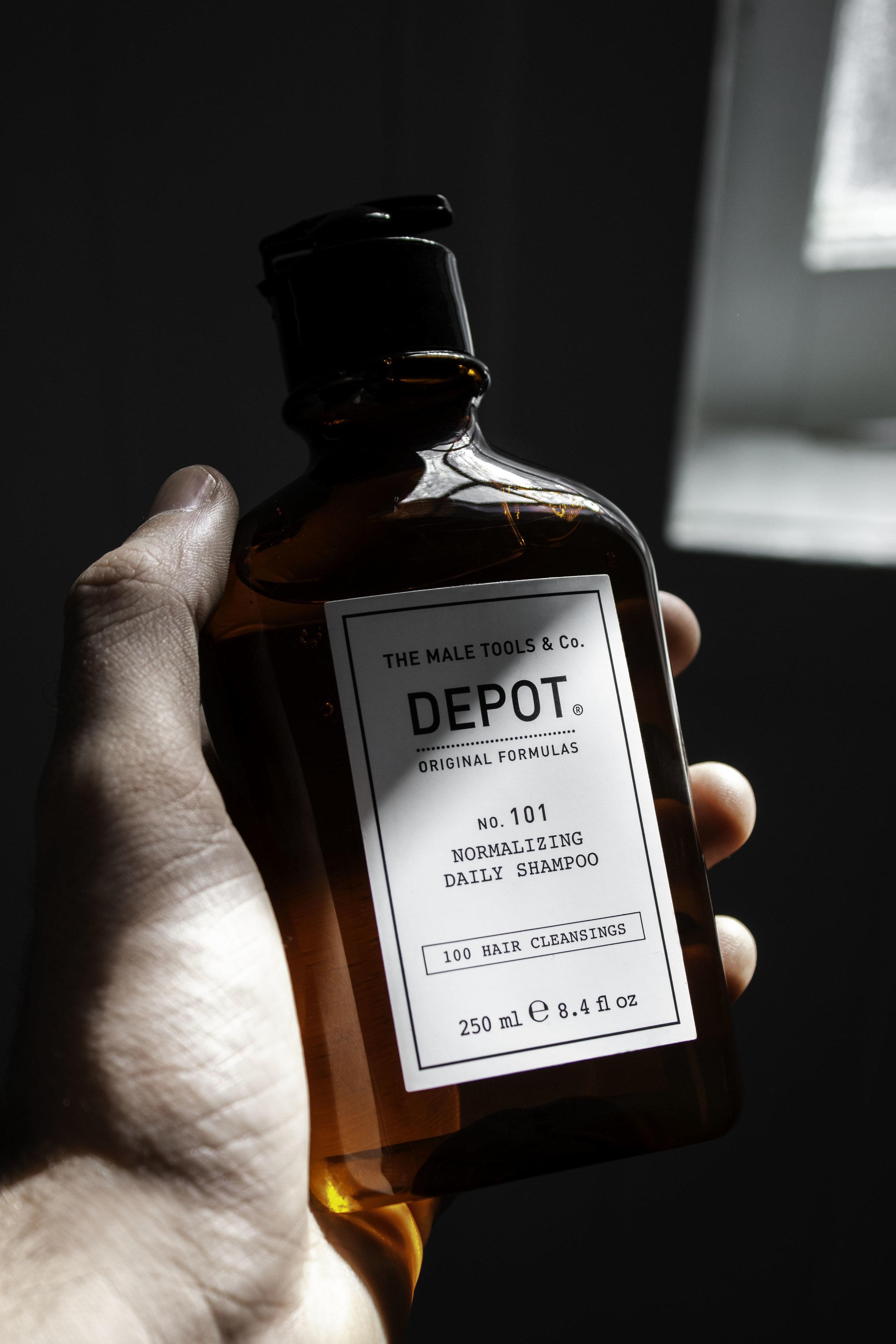 Depot_8.jpg