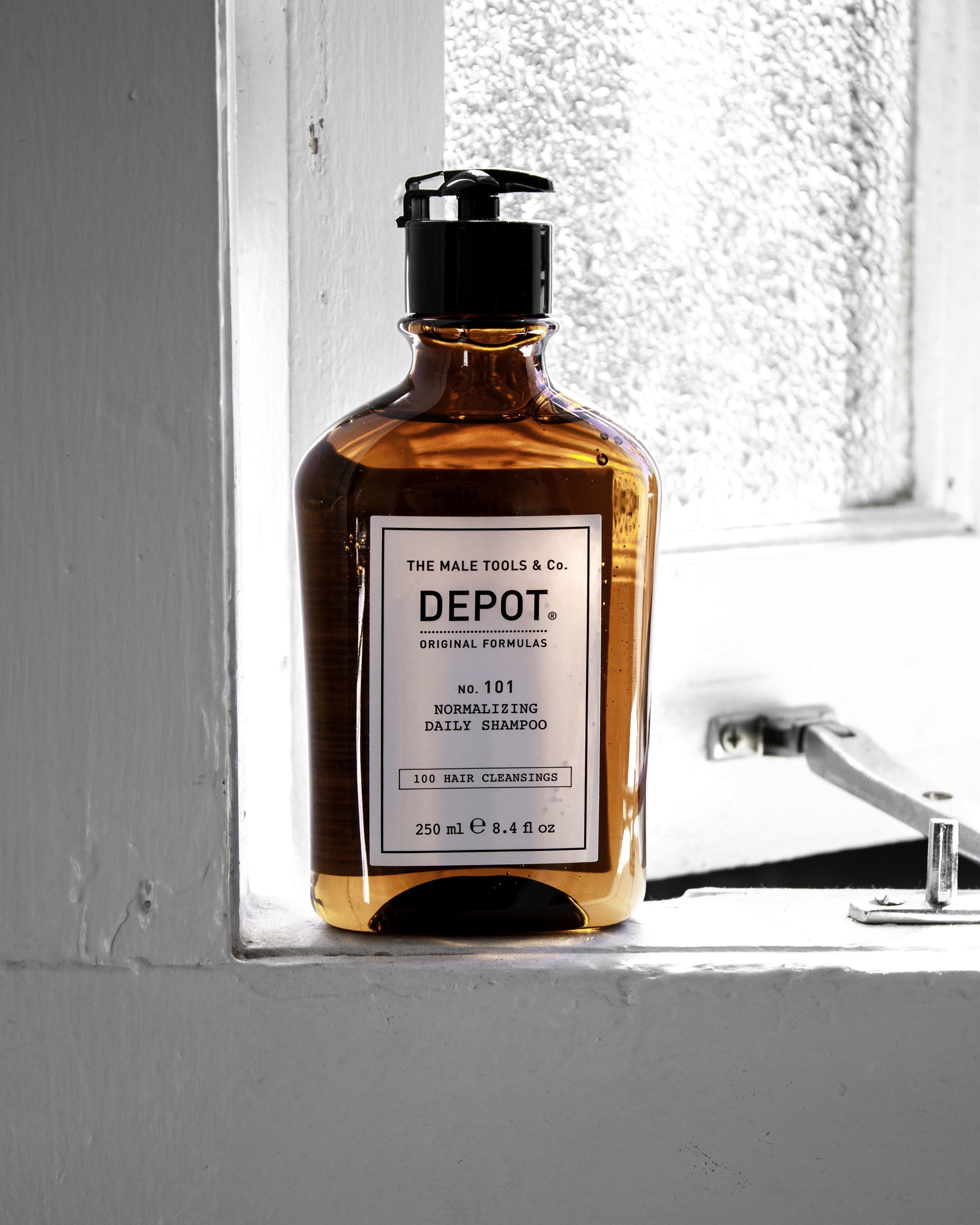 Depot_12.jpg