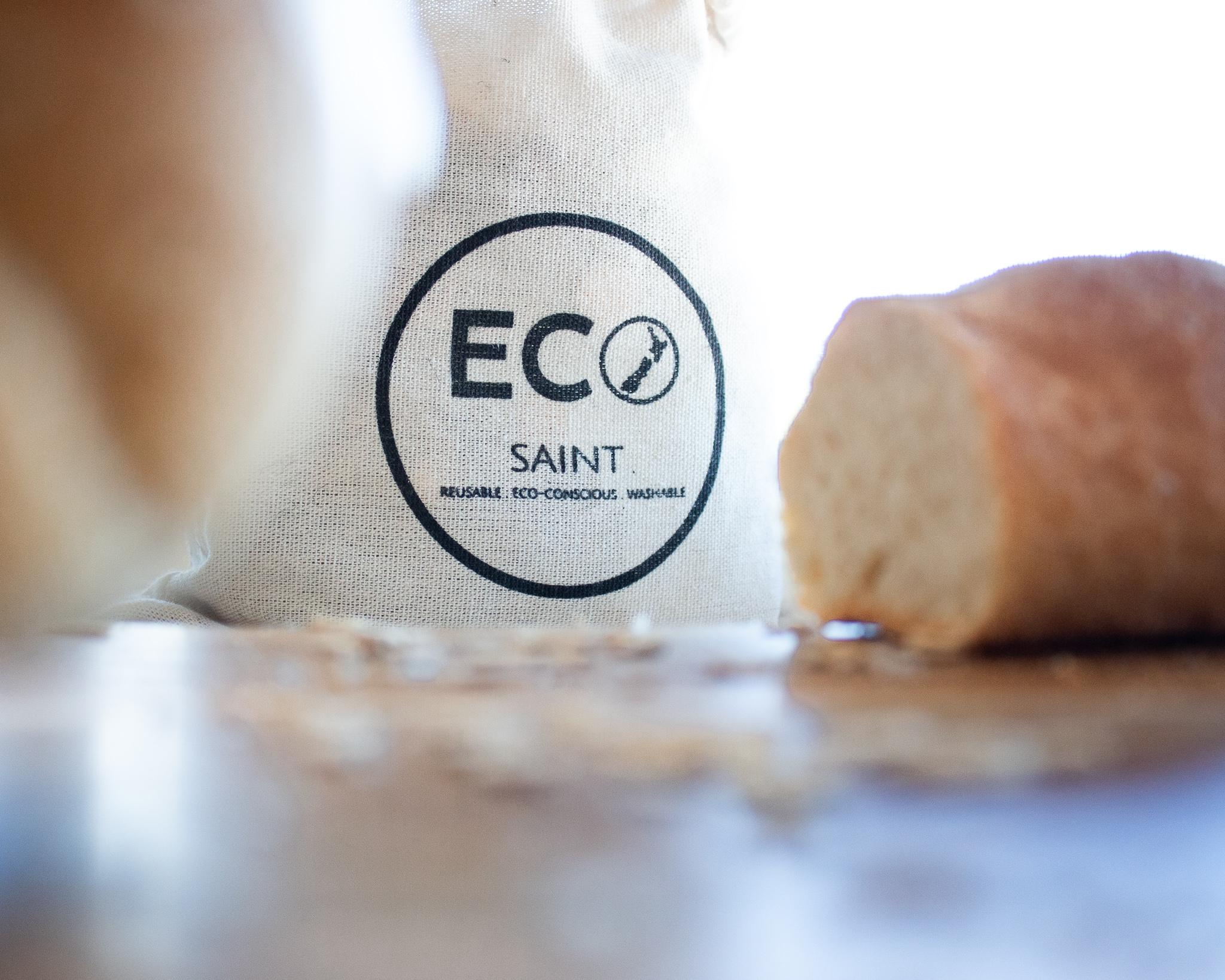 Eco Saint_15.jpg