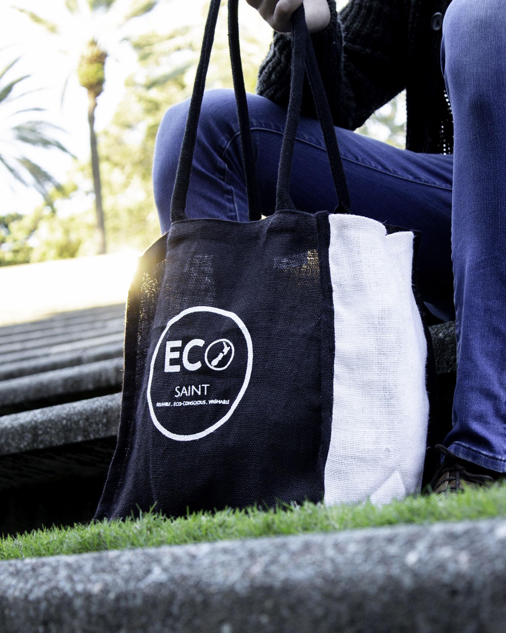 Eco Saint_11.jpg