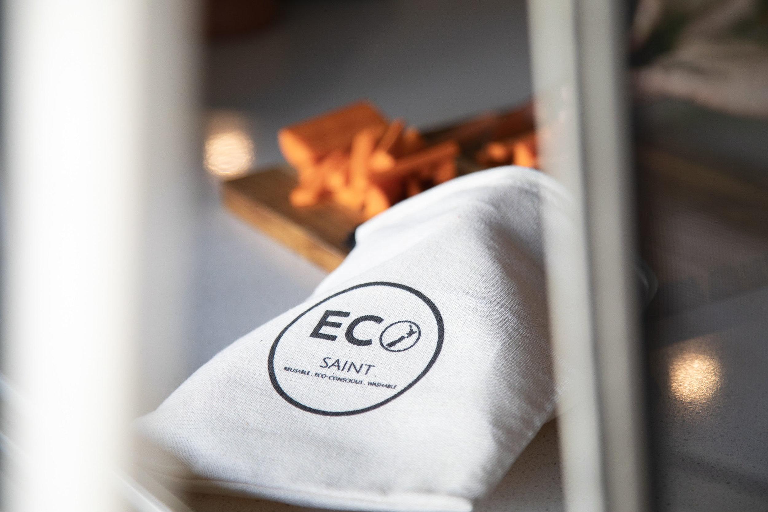 Eco Saint_1.jpg
