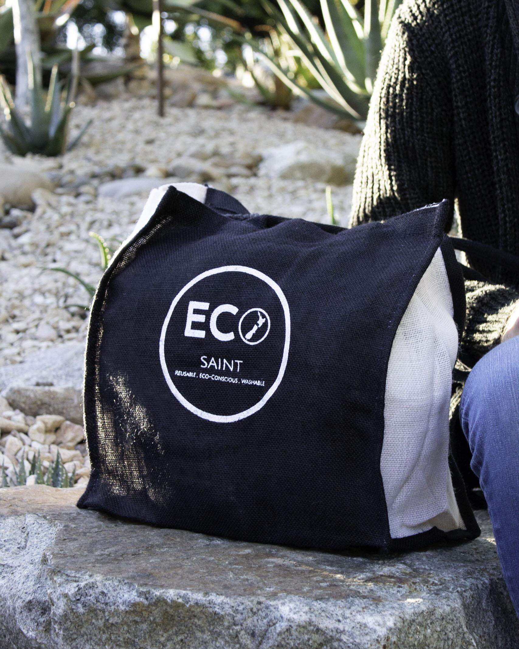 Eco Saint_8.jpg