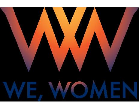 WeWomen_logo.png