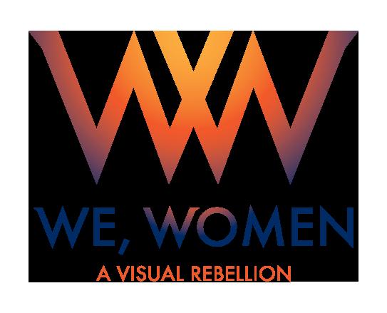 Logo [Transparent]