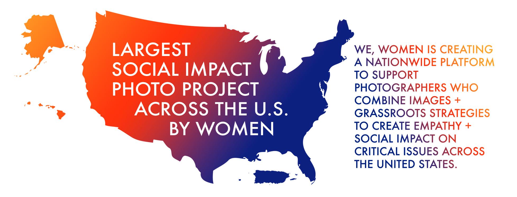 We, Women Map.jpg