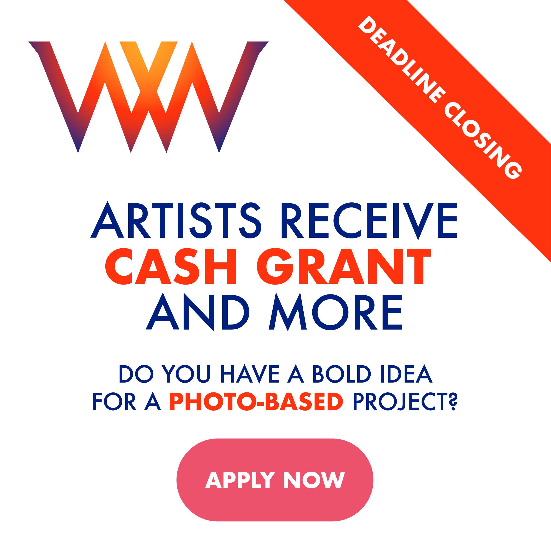 WW_Deadline Closing_Cash Grant.jpg