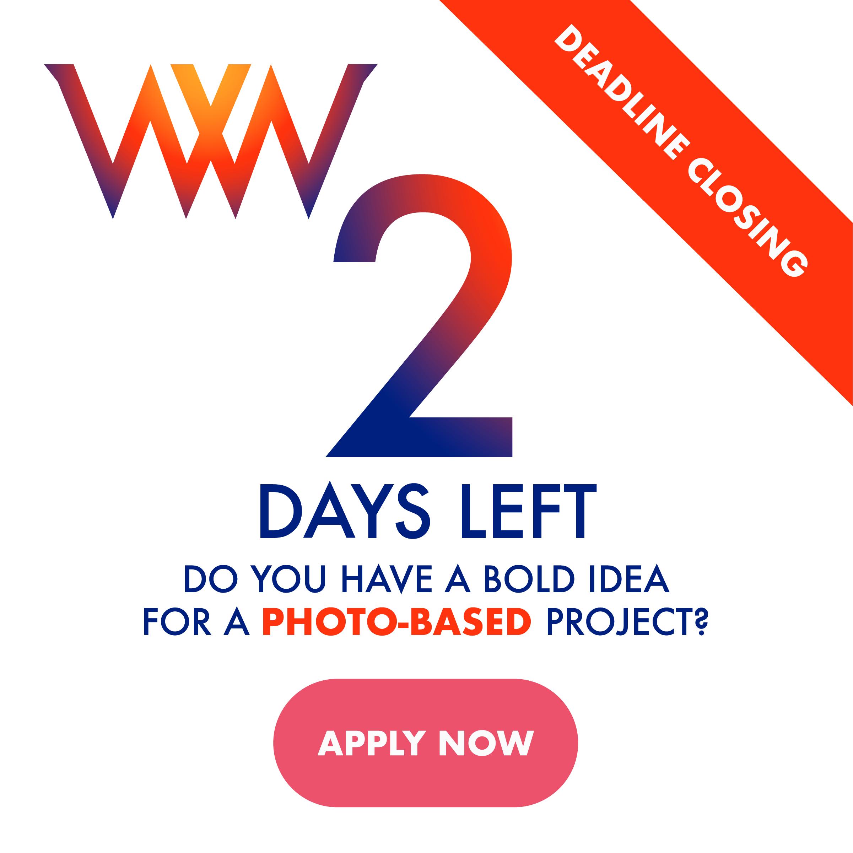 Deadline Closing_2 days (1).jpg