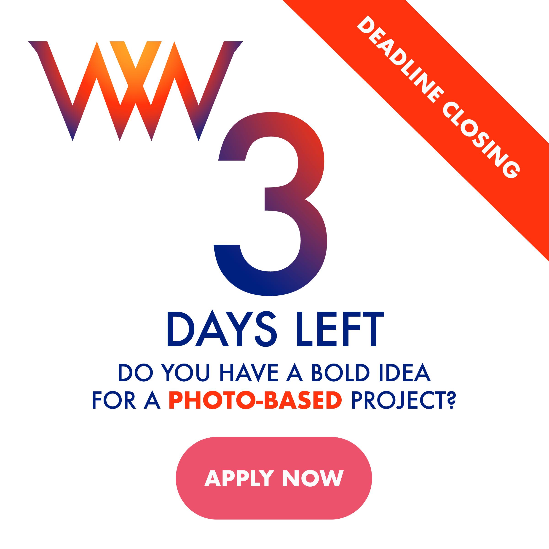 Deadline Closing_3 days (1).jpg