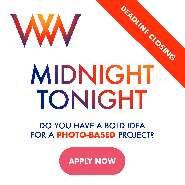 Deadline Closing_Midnight.jpg