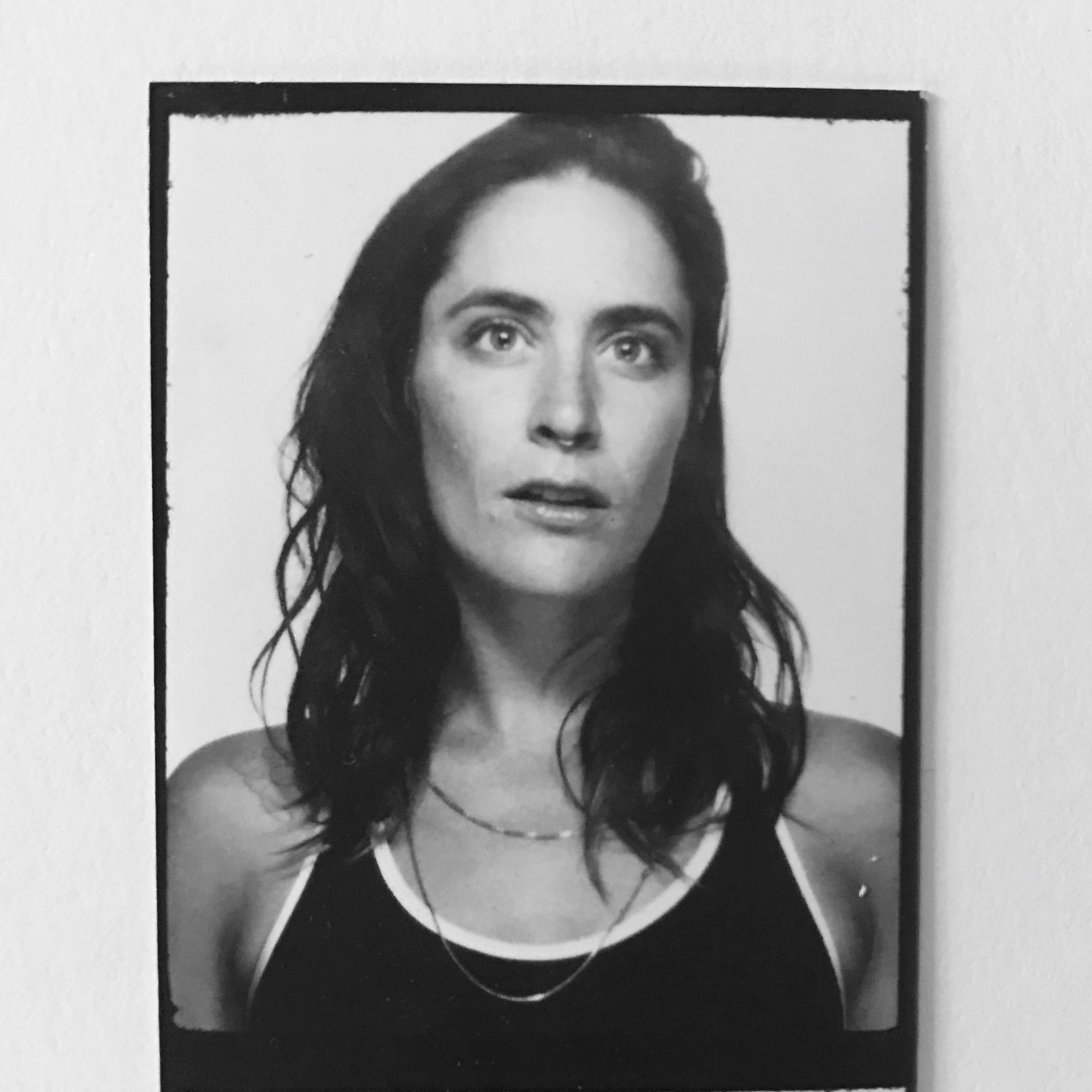 ARTIST - Annie Flanagan.jpg