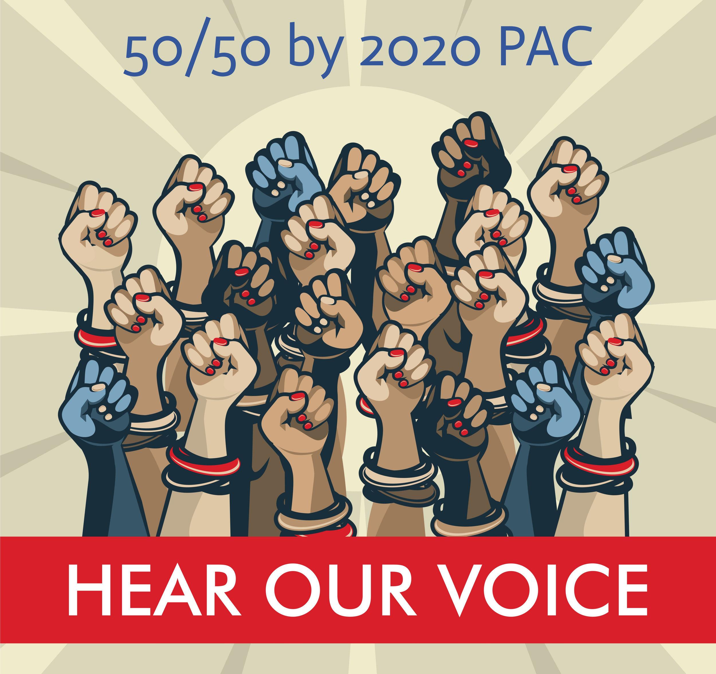 Hear our Voice.jpg