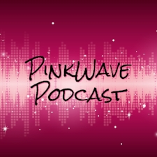 COMING SOON - PinkWave Podcast  covering candidates, politicians, organizations and issues at the forefront of the pinkwave movement.