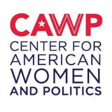 ACADEMIC RESEARCH: Center for American Women And Politics  at Rutgers University is nationally recognized as the leading source of scholarly research and current data about American women's political participation. Its mission is to promote greater knowledge and understanding about women's participation in politics and government and to enhance women's influence and leadership in public life.