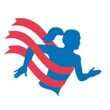 ORGANIZATION: Courage to Run -  Democracy is a marathon. Now, more than ever, women are lacing up and getting in the race. Join the movement of political players and civic believers with the Courage to Run. The inaugural Courage to Run was a such a huge success, we're already ramping up for 2019.