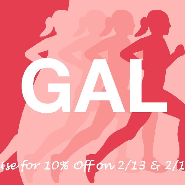 "Join the 50/50 by 2020 Team for the Courage to Run 5k!  Run on our team in Washington, DC on Saturday, April 13 and join others in supporting organizations that help women running for office.  Sign up February 13 or 14 and save 10% with code GAL. {Happy Gal-entine's Day!} Everyone who joins our team will get a ""We Can Do it"" shirt with our logo to wear for the race.  Plus, we will award our own prize packs to our team winners! (And everyone who races gets a Courage to Run tshirt and medal.) Learn more and register to run (or walk) at: CouragetoRun.org  While registering, select ""Join a Team"" and type in 5050by2020PAC."