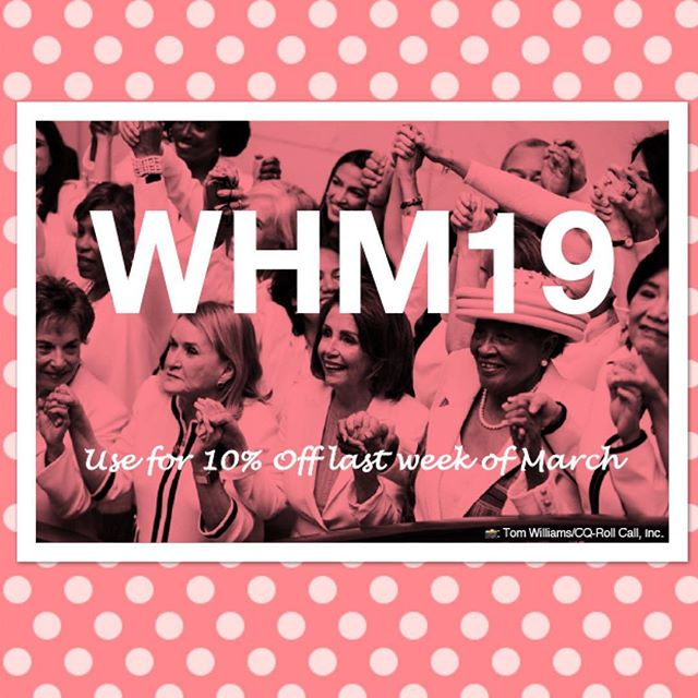 Who gives you @thecouragetorun? Honor amazing women leaders past & present at the #couragetorun5k on 4/13 in DC or with us in Florida! Use promo code WHM19 for 10% off. This week only. #WomensHistoryMonth #womenleadersmonth #womenlead - www.couragetorun.org