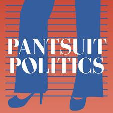 pantsuit politics.jpg
