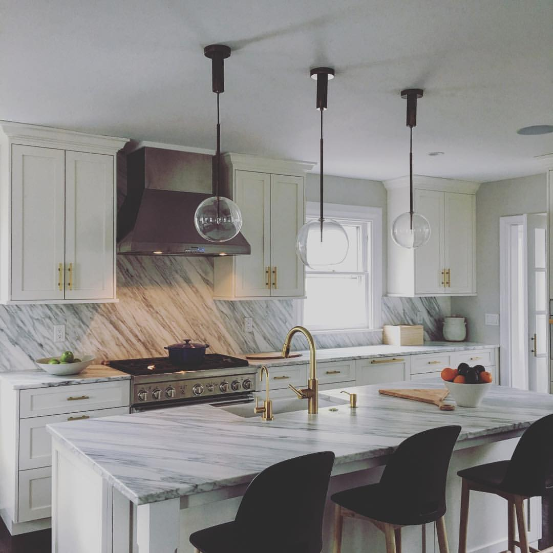 9SHORE dvd shorelands bechtel kitchen.jpg