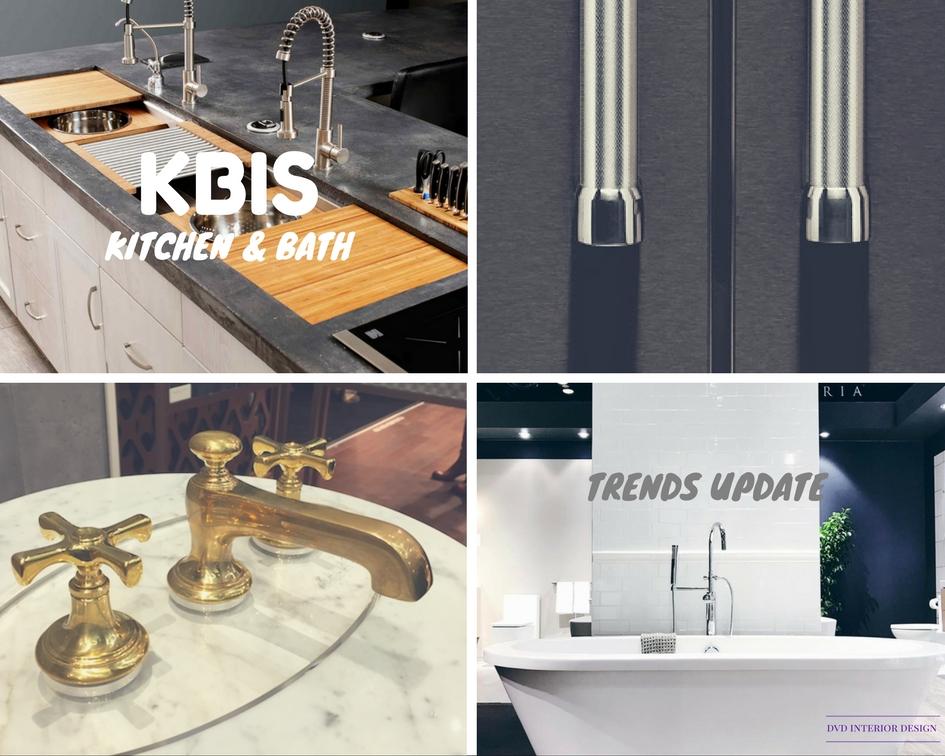 The Best of KBIS title image dvd interior design.jpg