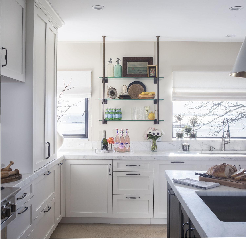 Dvd Interior Design Greenwich Interior Kitchen Designer Connecticut