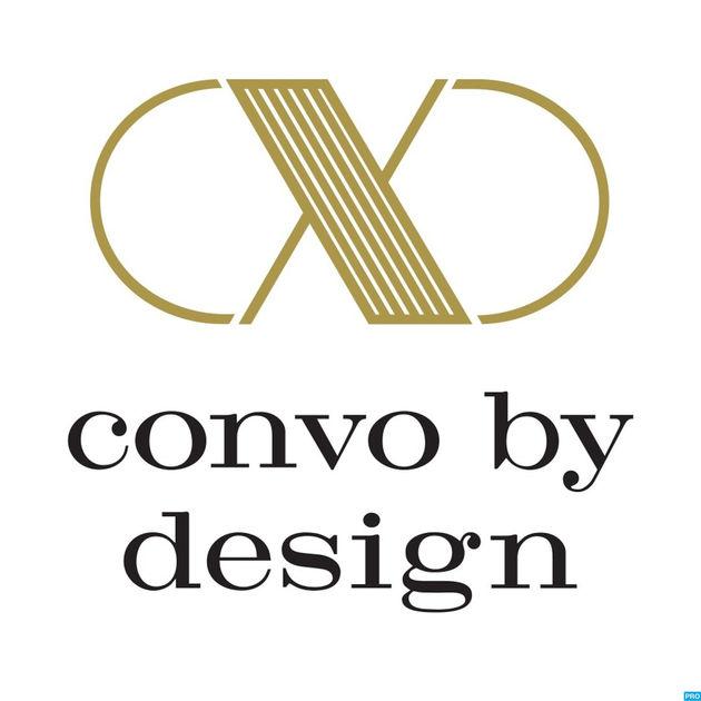 convo by design josh cooperman california podcast podcaster .jpg