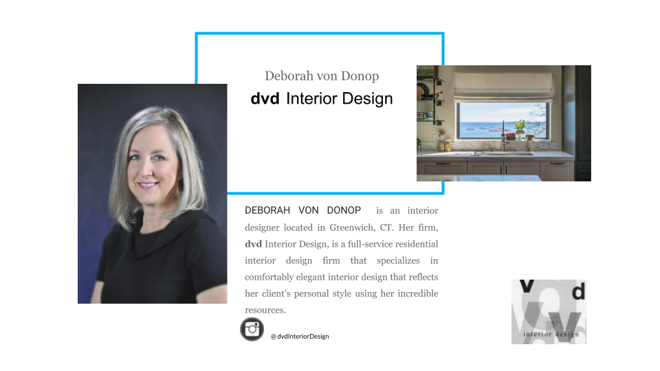 dvd speaking design influencers conference DIC part 2 _ Income Funnels to Monetize Your Site. dvd Interior Design, Design Influencers Conference .png