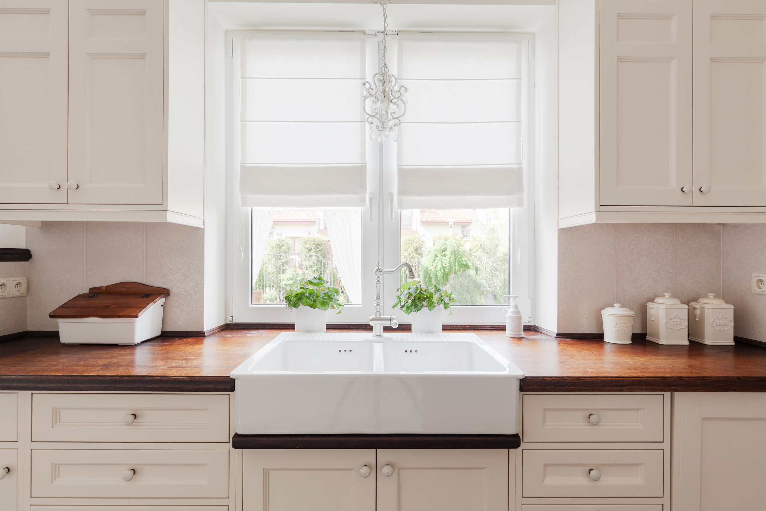 dvd interior design kitchen white kitchen darien ct.jpg