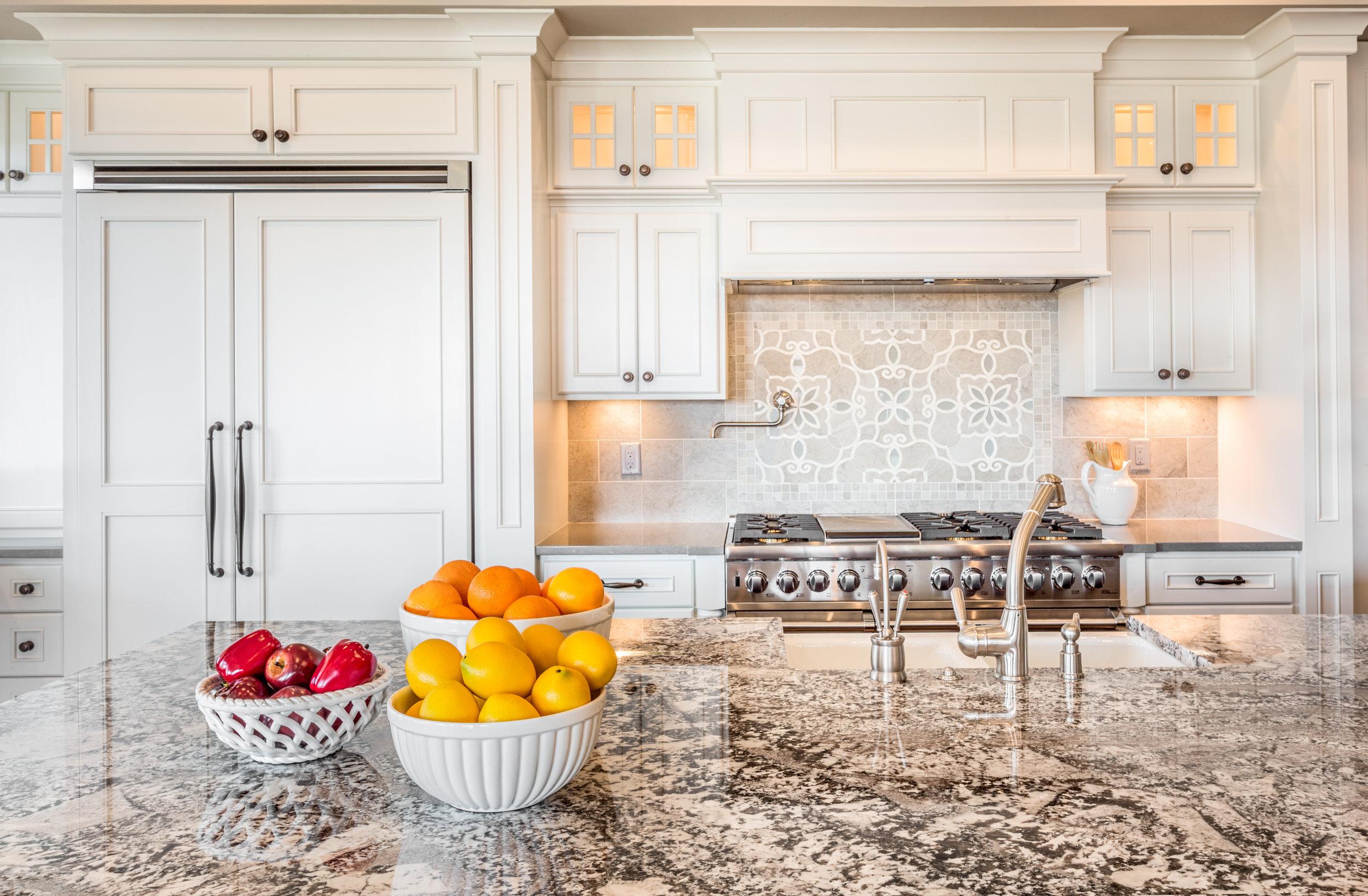 Home improvement home decor kitchen design kitchen old greenwich cCT 06830 dvd interior design 123 .jpg