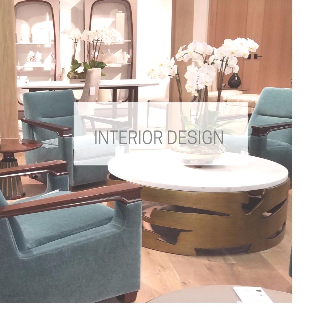 HOME+PAGE+INTERIOR+DESIGN+home+banner+lrg+dvd+interior+design.jpg