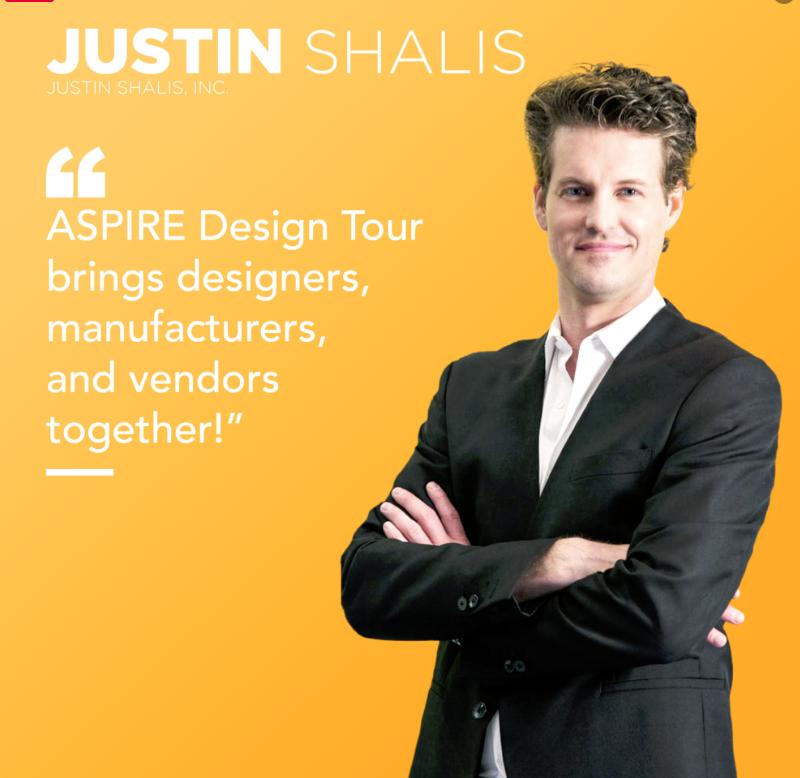 Justin Shalis-aspire-design-tour-new-york.png