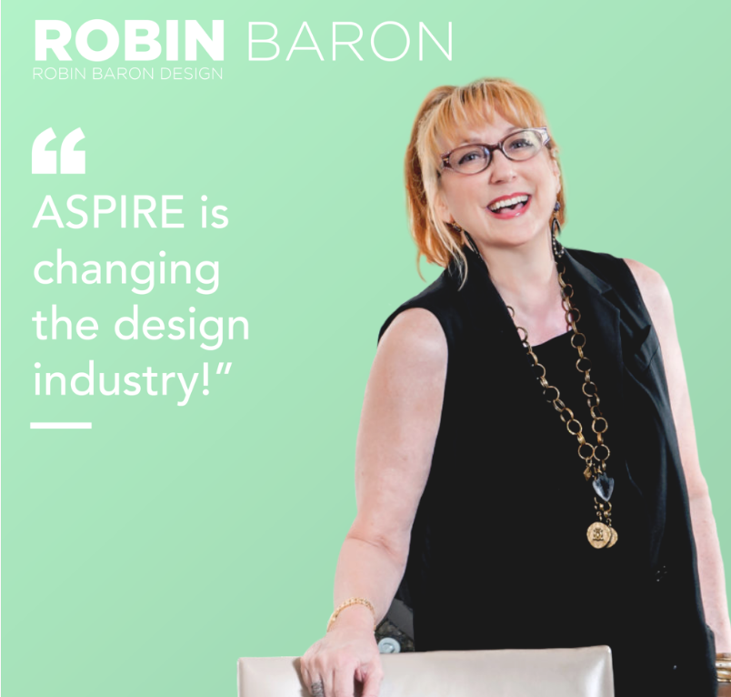 robin baron -design-tour-aspire-magazine-dvd-interior-design-feature .png