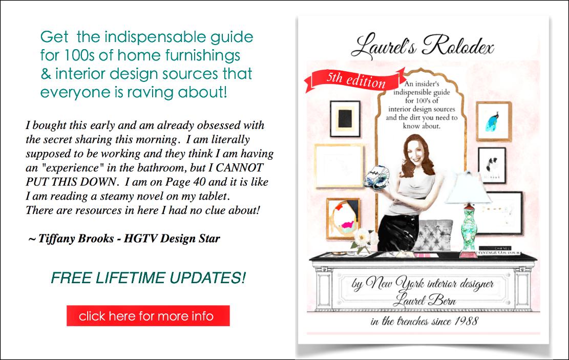 interior design resources-design-shop-Laurels Rolodex 5th-edition-rolodex-post-graphic-November-2018(pp_w1111_h703).png