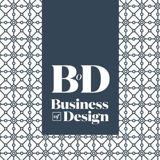 Kimberly Seldon : Business of Design