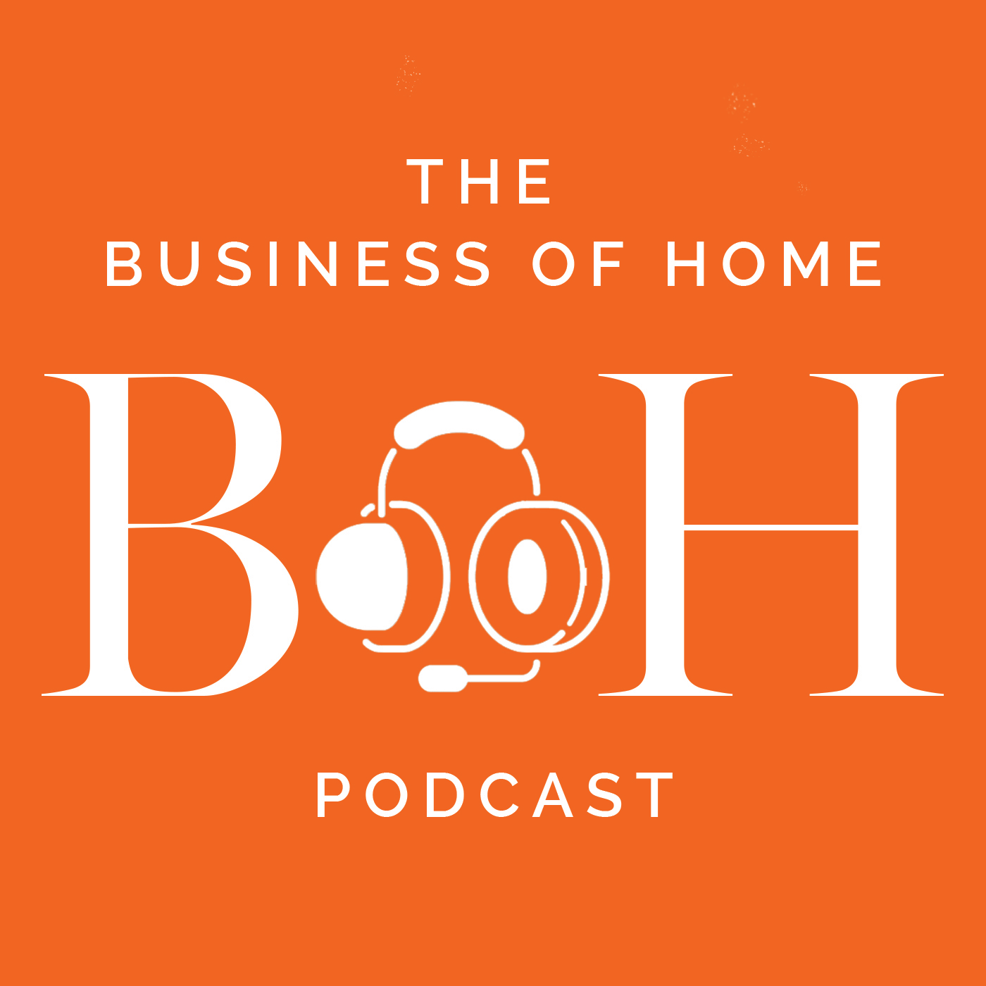 podcast BoH Business-of-Home on Apple interior design interviews .png