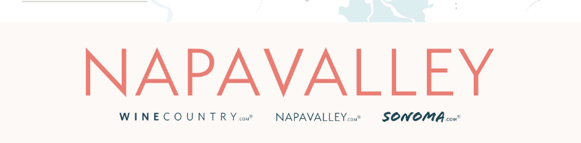 Best napa valley wineries Napa Valley  wine tour map .png